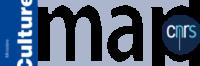 LogoMAP_umr_2018